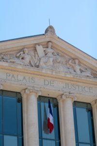 Mandat d'arrêt européen : vers plus d'harmonisation judiciaire