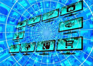 La saison de l'acte sur les services numériques est officiellement ouverte !