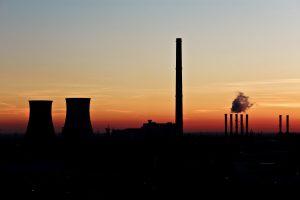Énergies fossiles : les contradictions européennes