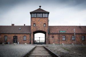 75 ans de la libération d'Auschwitz, de l'importance des commémorations
