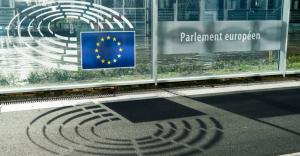 La délégation de la gauche sociale et écologique votera les trois mesures d'urgence proposées par la Commission européenne