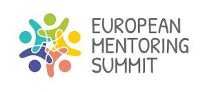 Le mentorat : bien plus qu'un accompagnement scolaire