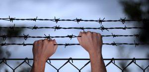 Un souhait de voir enfin tous les prisonniers de guerre arméniens libérés à l'occasion du 30ème anniversaire de la déclaration d'indépendance du Haut-Karabakh
