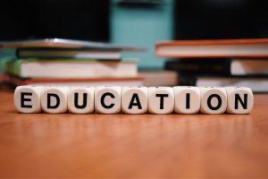 Quelle éducation en Europe?