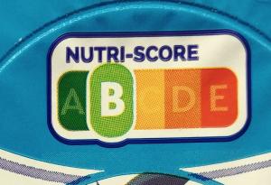 Les lobbies veulent tuer le Nutri-Score européen