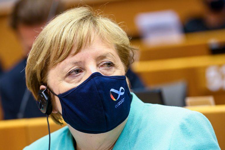 Présidence allemande du Conseil de l'Union européenne : 6 mois pour réussir