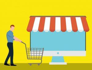 Un Nouvel Agenda pour les consommateurs