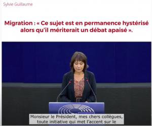 Migration légale de travail: la révision de la Directive Blue Card enfin adoptée