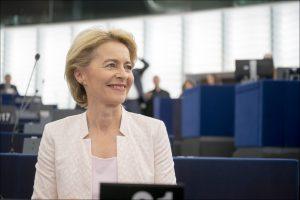 Plan de relance européen : des avancées qui appellent cependant à la plus grande vigilance pour l'avenir